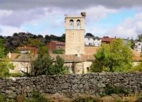 burgohondo-abadia_iglesia_1