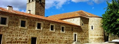 burgohondo-abadia_iglesia_2