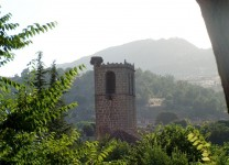 burgohondo-abadia_iglesia_4