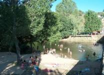 burgohondo-puentenueva_2