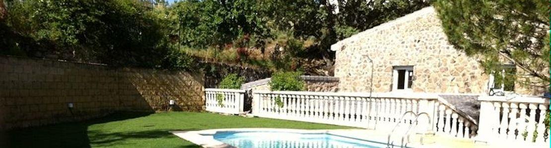 piscina_casa_1110x300